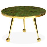 Jonathan Adler Caracas Side Table