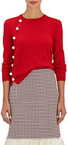 Altuzarra Women's Minamoto Wool Sweater