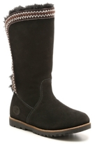 Lamo Madelyn Boot
