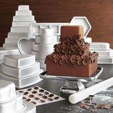 Fat Daddio's Square Cake Pans