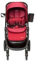 Infant Maxi-Cosi Adorra Stroller