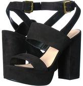 Nine West Kelso Women's Shoes