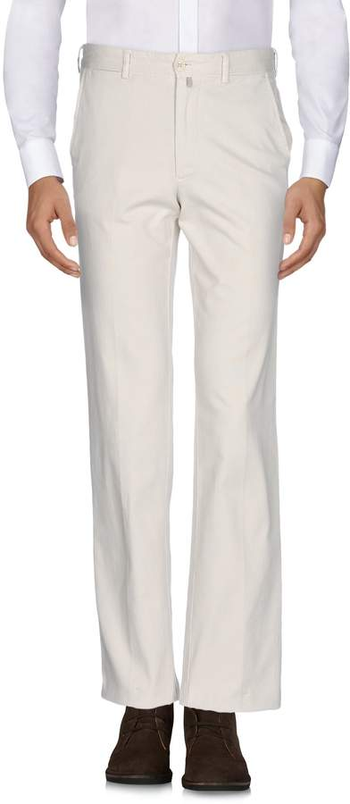 Henry Cotton's Casual pants - Item 13064508