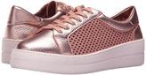 Steven Nyssa Women's Shoes