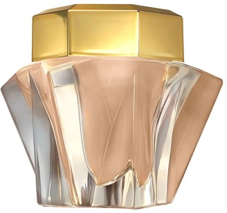 Stila Lingerie Souffle Skin Perfecting Color 30ml - Colour 1.0