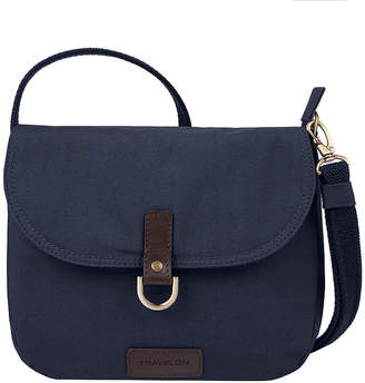 Travelon Courier Collection Tote