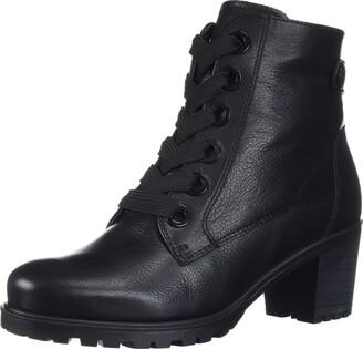 ara Women's Marta Ankle Boot