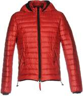 Duvetica Down jackets - Item 41716443