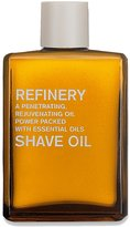 Aromatherapy Associates The Refinery Shave Oil 1oz, 30ml