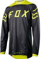 Fox Racing Flexair DH Jersey