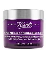 Kiehl's Super Multi-Corrective Cream, 2.5 oz.