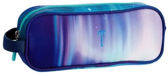 Pottery Barn Teen Gear-Up Aurora Recycled Pencil Case