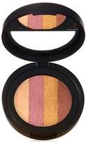 Laura Geller Baked Eye Dreams In SUNSET HORIZON, Full Size, NEW!