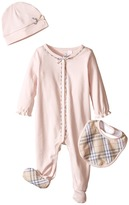 Burberry Jacey Set Kid's Jumpsuit & Rompers One Piece