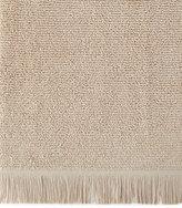 Kassatex Fontana Face Cloth