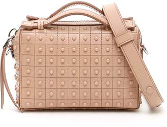 Tod's Tods Micro Gommino Bag