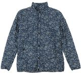 KILT HERITAGE Denim outerwear