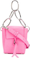 3.1 Phillip Lim small Leigh crossbody bag