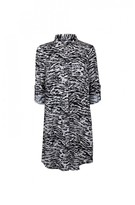 DECJUBA Kayla Shirt Dress