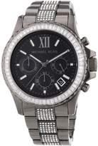 Michael Kors MK5829 Women's Watch