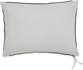 Southern Tide Bayview Textured Decorative Pillow
