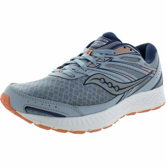 Saucony womens COHESION 13 Running