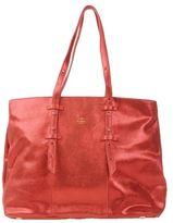 Mila Louise Shoulder bag