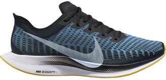 Nike Zoom Pegasus Turbo 2 Womens Running Shoes