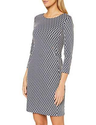 Cinque Women's Cidrain Dress,8 (Herstellergröße: 34)