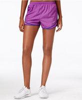 Nike Meteor Dri-FIT Tempo Shorts