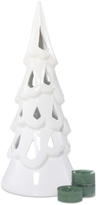 Yankee Candle Tree Holiday Luminary 5-Pc. Gift Set