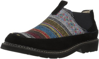 Roper Women's Isabel Driving Style Loafer