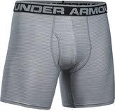 Under Armour Men's HeatGearandreg; Boxer Briefs