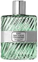 Christian Dior Eau Sauvage Aftershave Lotion Spray, 100ml