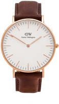 Daniel Wellington Classic St. Mawes 36mm
