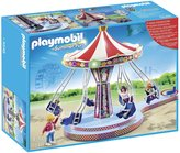 Playmobil Flying Swings Set