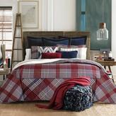 Tommy Hilfiger Buckaroo Comforter Set