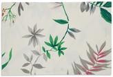 Kate Spade Trellis Blooms Placemat
