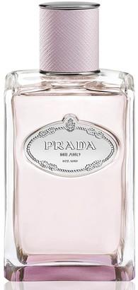 Prada Les Infusions de Oeillet Eau de Parfum, 100ml