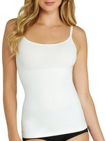 Spanx In&Out Cami