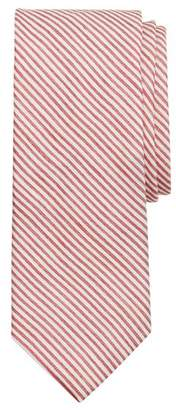 Brooks Brothers Candy Stripe Classic Tie