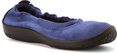 ARCOPEDICO Women's L15D Slip On