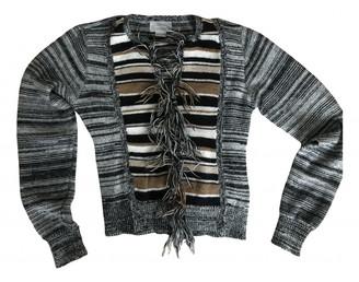 M.PATMOS Multicolour Wool Knitwear