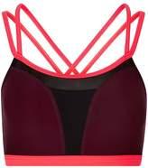 Sweaty Betty Offshore Training Bikini Top
