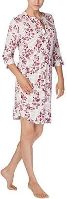 Calida Women's Natalie Nightie,(Size: M)