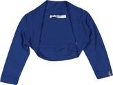 Lulu L:Ú L:Ú Sweaters - Item 39736941