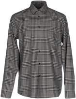 Marc Jacobs Shirts - Item 38672915