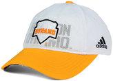 adidas Women's Houston Dynamo Authentic Adjustable Cap
