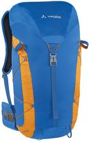 Vaude Minimalist 35-Liter Backpack