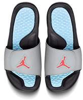 Jordan Hydro V Retro Big Kids Style :11